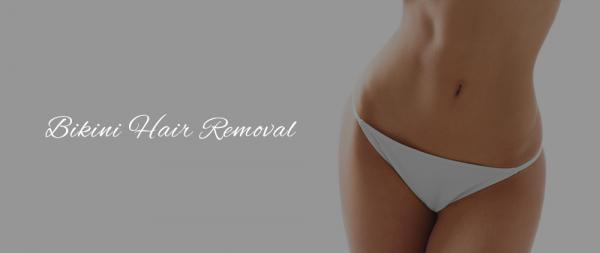 Get Your Hair Rid Bikini Forever With Laser Clean Bikini Line Treatment